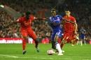 Swansea City latest club to show interest in Chelsea striker