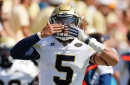 Technical Tidbits 6/20: Georgia Tech to Switch Uniform Providers (Next Year)