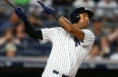 The Yankees really miss Aaron Hicks and his slump