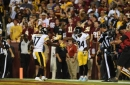Is Commissioner Goodell sincere in letting Antonio Brown celebrate more?
