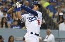 Mets vs. Dodgers Recap: Mets beat Kershaw, Bellinger beats the Mets