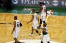 CelticsBlog Roundtable: what's your dream rotation next season?