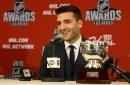 2017 NHL Awards Predictions: Selke Trophy