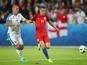 Swansea City 'considering move for Martin Skrtel'