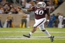 Ranking the players on Texas A&M's roster: Nos. 20-16 feature experienced players with much to prove