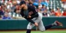 Yesterday's Perfect MLB DFS Lineups: Monday 6/19/17