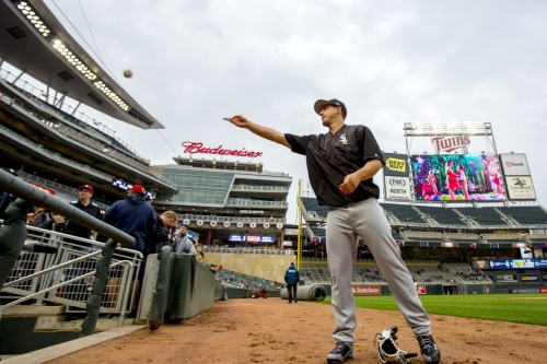 Series Preview: Twins look to rebound against last place White Sox
