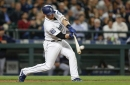 Mariner Bats Roar at Tigers in Italian, Scare Them