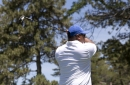 BYU-Utah rivalry continues to evolve at charity golf event