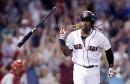 Hanley Ramirez had mighty bat flip for Boston Red Sox after a single vs. Royals (VIDEO)