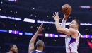 Blake Griffin Trade Rumors: Should Los Angeles Clippers Work Up Sign-And-Trade Deal With Boston Celtics?