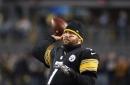NFL Top 100: Carr and Prescott better than Ben Roethlisberger?