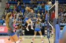 What's Bruin: 2017 UCLA Women's Volleyball Schedule Announced