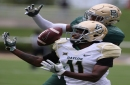 Ranking the players on Baylor's roster, Nos. 20-16: A collection of Bears who showed promise in 2016