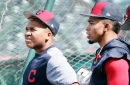 All-Star voting update: Jose Ramirez, Francisco Lindor, Michael Brantley still on the outside looking in