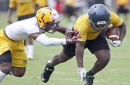 Alabama, Auburn will 'for sure' be in safety Joe Foucha's top 5