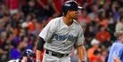 4 Daily Fantasy Baseball Players to Avoid on 6/20/17