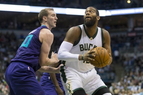 Caponomics: Fact, Fiction and the Milwaukee Bucks' Summer of 2017