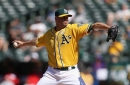 MLB trade rumors: Nationals targeting Ryan Madson, Justin Wilson