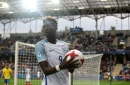 Newcastle United braced for bad news on Tammy Abraham deal