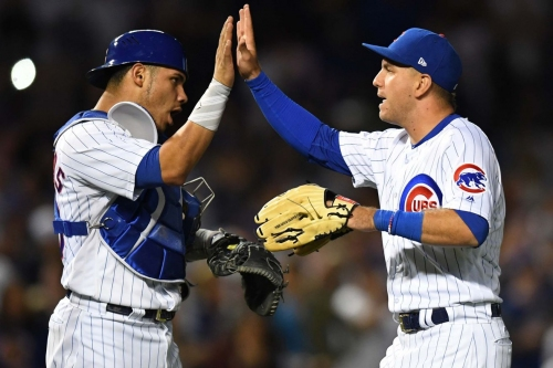 Chicago Cubs vs. San Diego Padres preview, Tuesday 6/20, 7:05 CT