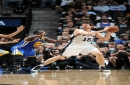AP Source: Pau Gasol opts out, will re-sign with Spurs The Associated Press
