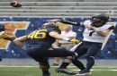 WVU QB transfer Grier will be eligible for Virginia Tech game
