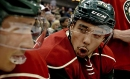 NBC analyst Pierre McGuire: Wild shouldn't sweat expansion draft