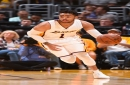 AP sources: Lakers to ship Russell, Moz to Nets for Lopez The Associated Press