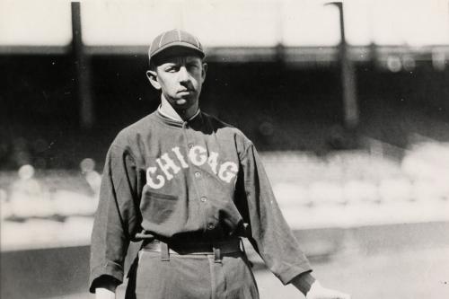 Sox Century: June 20, 1917