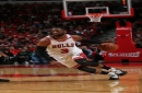 AP source: Dwyane Wade opts in for 2nd year with Bulls The Associated Press