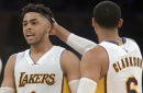 Here's why the Lakers gave away D'Angelo Russell to the Nets for almost nothing