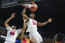 After mulling over options, SMU's Ojeleye and Baylor's Motley ready for NBA jump