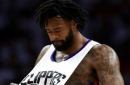 NBA trade rumors: Could Clippers move DeAndre Jordan?