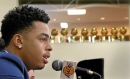 Oram: Lakers trading D'Angelo Russell is fitting end to a flawed tenure
