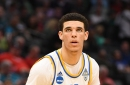 Rumored Lakers trade could mean Lonzo Ball is headed to Los Angeles