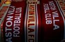 Aston Villa start season against Hull, finish at Millwall