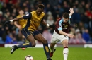 Tammy Abraham reportedly chooses Swansea City as next loan destination