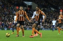 Transfers: What will Aston Villa be getting if they sign Ahmed Elmohamady