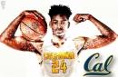 Scouting Report on Cal Basketball Commit Jacobi Gordon