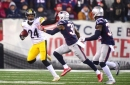 Justin Gilbert an unforgivable experience for at least one NFL team