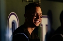Rockies' Carlos Gonzalez opens up about coming to America to play baseball