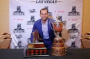 2017 NHL Expansion Draft and Awards show: Start time, TV channel and how to watch online