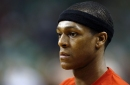 How about just NOT bringing back Rajon Rondo?