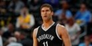 The Los Angeles Lakers Just Ripped Off the Brooklyn Nets