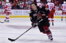 The Impact of Shane Doan's Departure on Fans and the Need For Unity