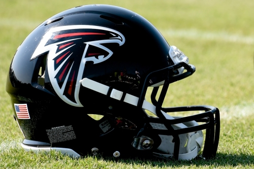 Falcons release 2017 training camp dates, schedule