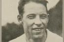 Kansas State athletics, 1921-22: the great basketball faceplant
