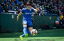 Seattle Reign FC at FC Kansas City: Player Ratings