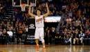 NBA Trade Rumors: Devin Booker For Kristaps Porzingis; Tyson Chandler For DeAndre Jordan